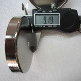 Potenziometer-magnetischer Haken-Halter
