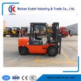 Dieselgabelstapler Cpcd40 - kleiner Dieselgabelstapler 4tons für Verkauf