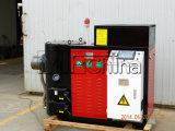 Bruciatore ampiamente usato della pallina della biomassa