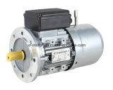 1HP, 4-Pole asynchroner dreiphasigmotor der Frau-Series