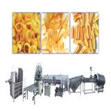 De nieuwe Lopende band van de Chips van de Voorwaarde Verschillende Met maat