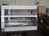 HandelsKfc Geräten-Maschinerie-Glasnahrungsmittelwärmer-Bildschirmanzeige-Schaukasten