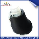 Cadre de sûreté en plastique personnalisé de moulage par injection pour le véhicule