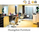 ホテルのモーテルの家具のアフリカ小さい様式中国製