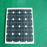 panneau solaire du silicium 250W monocristallin pour le système solaire à la maison