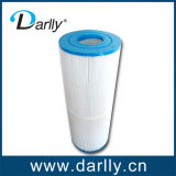 Cartucho de filtro de Microban para la piscina y el BALNEARIO