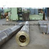 Fournisseur marin de tube d'arbre de tube d'étambot