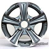 13 дюймовых продаж авто колеса из алюминиевого сплава