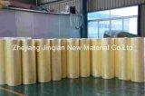 Utilisation non-tissée de tissu de laminage imperméable à l'eau remplaçable de PE pour le de façon générale protecteur de PE