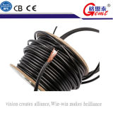 Chinese Coaxiale Kabel Wholeseller met Messager CCC/Bc/CCS