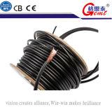 Китайский коаксиальный кабель Wholeseller с Messager CCC/Bc/CCS