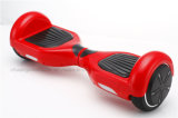 2-Wheels intelligenter Selbst-Balancierender elektrischer Roller Hoverboard