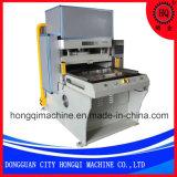 De Scherpe Machine van de envelop
