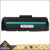 Bason Compatible Toner Negro para Brother Tn530 / Tn540 / Tn560 / Tn3030 / TN7600