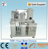 Filtro dell'olio ambientale del compressore che ricicla il &Nbsp della macchina (TYA-100);