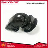 Sensor 89341-33050 do estacionamento do carro do preço de grosso para Toyota