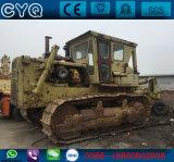 Bulldozer utilizzati del gatto D8k del bulldozer del trattore a cingoli da vendere