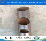 Круглый автомат для резки плазмы CNC трубы/круговой автомат для резки CNC пробки
