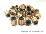 Высокое качество крюк для микро коллектора двигателя