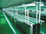 Leistungsfähigkeit und Stabilitäts-elektronisches Produkt-intelligentes Fließband