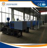 Automatische Spritzen-Maschinen-Plastikflaschen-Form-Herstellung