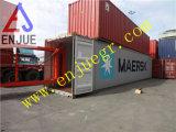 Anhebender Rahmen für Laden-Behälter-Behälter-anhebenden Träger für Verkauf in China