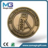 Qualitäts-Kunst-und Fertigkeit-Preis-Medaille