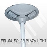 Straßenlaterne-Preis-Gehäuse des Bewegungs-Fühler-Verkaufs-Solar-LED