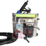 Adblue 화학제품 Def 분배 시스템을%s IBC 운반물 펌프