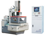 Цена автомата для резки провода CNC Servo мотора