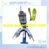Прессформа для ботинок студня PVC, прессформа Ai дуя ботинок фабрики Китая изготовленный на заказ