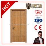 La Roumanie Style panneau MDF moins chère des portes pour KTV Chambres