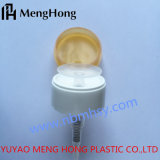 Plastiknagellack-Remover-Pumpe