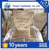 niedriges Eisenhydroxid des Bariums 15ppm 99.5%