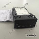 Xmt7100 Controlador de temperatura inteligente Pid, controlador de temperatura digital Xmt7100 AC / DC85-260V
