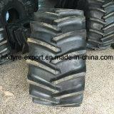 Mäher-Reifen des Reifen-21.5L-16.1 in R-1, Landwirtschafts-Reifen-Fortschritts-Marke