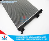 per il radiatore dell'alluminio della Hyundai Tucson'11 KIA Sportage'09-Mt 25310-2s550