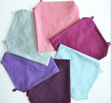 Gewebe-Antiradiation Gewebe für Kleid abschirmend/schwanger, schützen