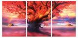 El arte de pared pintura Decoración -- La Venta caliente Pintura acrílica