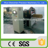 Alta tecnología 2-4 capas de papel de cemento máquina de bolsa