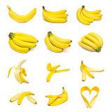 Multifunktionsbananen-Püree und Bananen-Milchproduktion-Maschinerie