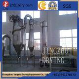 Оборудование закрутки нержавеющей стали внезапное Drying