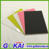 Büro-Möbel, PMMA Acrylblatt, Blatt des Acryl-4*8