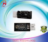 Fotosensor para Mimaki Jv33/Jv5/Cjv30/Ts3/Ts5 feito em China