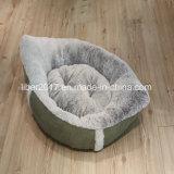 Accesorios de lujo del animal doméstico de la base del perro del diseño del OEM de la fábrica