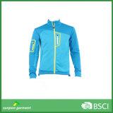 Оптовая торговля индивидуальные 20000 мм водонепроницаемые куртки куртка