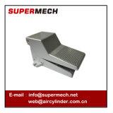 4f210-08 Válvula de pedal pneumática de válvula de pé
