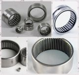 Bearing Factory Supply All Kinds of Needle Roller Bearings