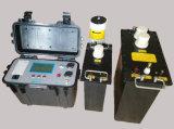 Frequenz-Hochspannungsprüfvorrichtungen 50kv