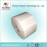 熱い販売法付着力の絹プラスター医学テープ